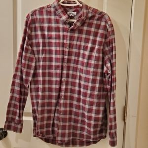 DKNY Casual Shirt